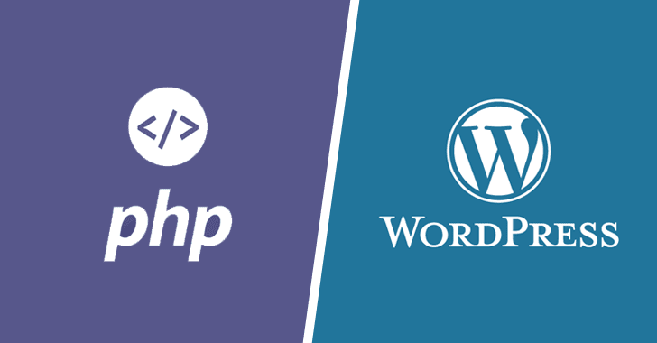 Esconder itens menu do Admin no WordPress